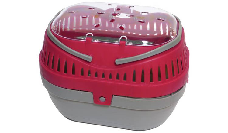 Rosewood Small Animal Pod Carrier - Large