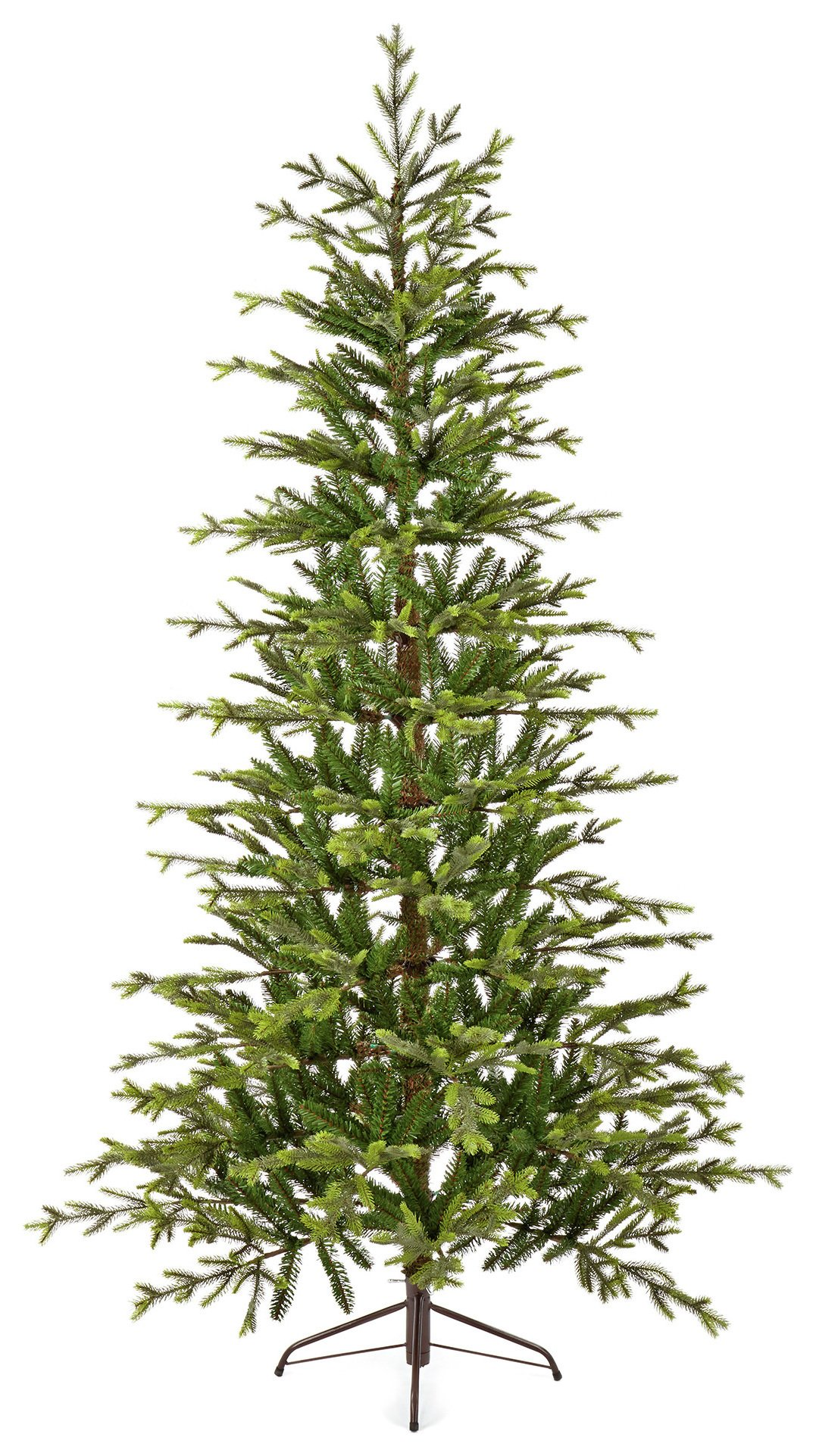 6ft-bayern-pine-christmas-tree