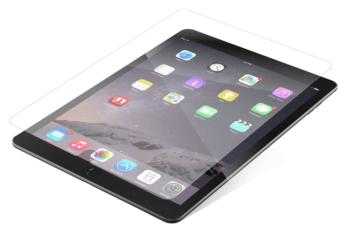 zagg-invisibleshield-ipad-mini-3retina-screen-protector