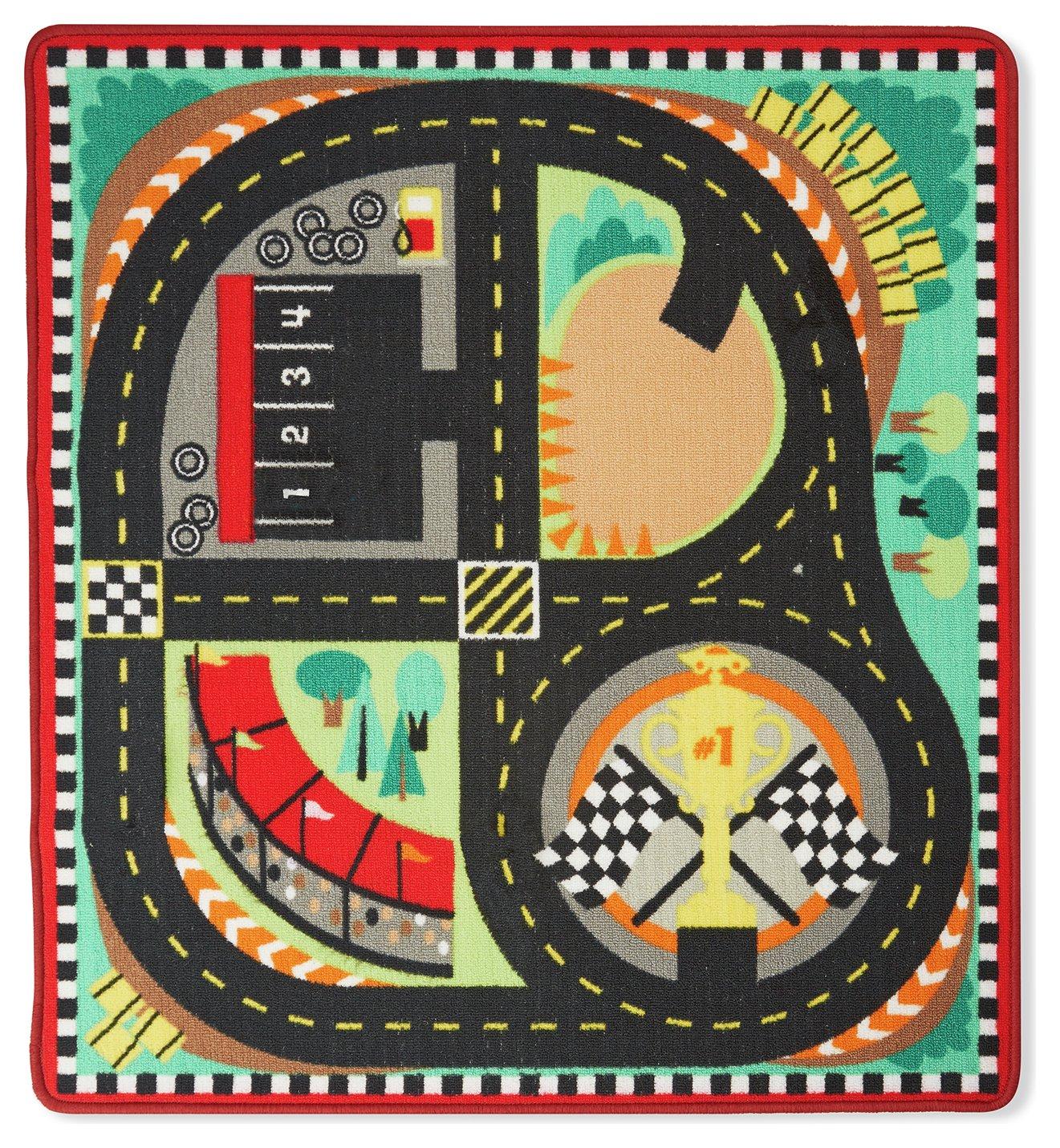 melissa-doug-around-the-race-track-rug