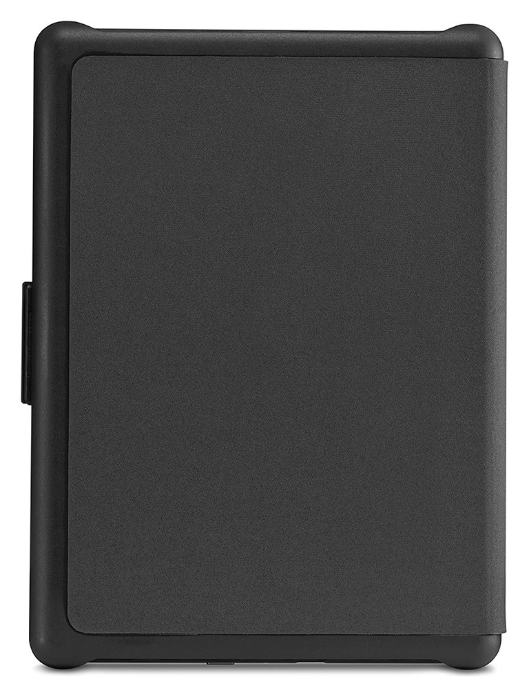 Amazon - Kindle Touch Cover - 2016