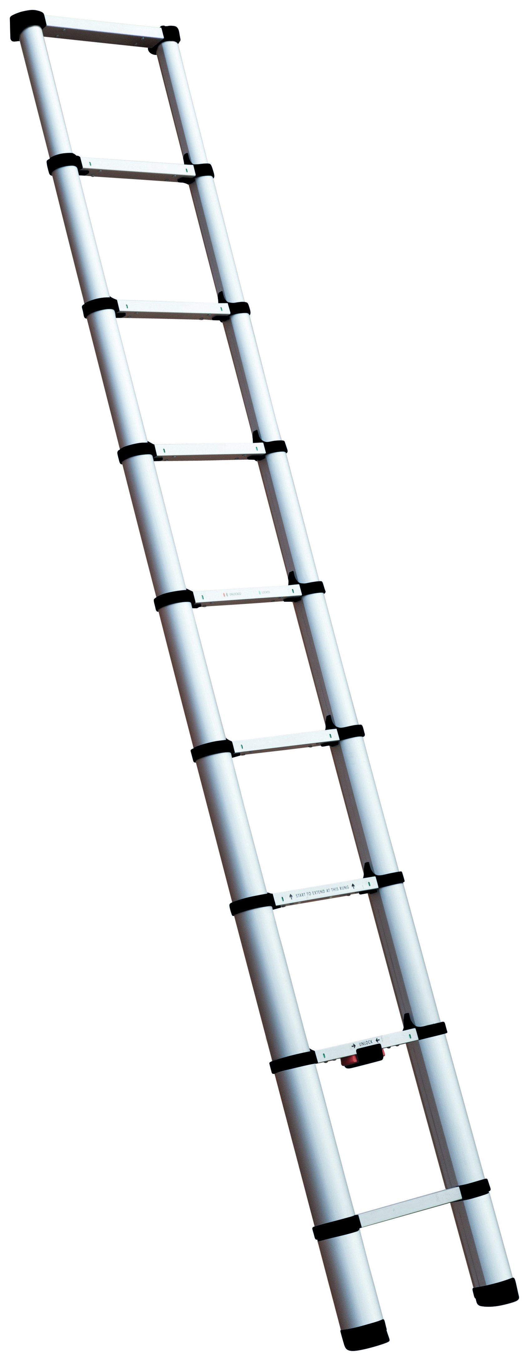 5010845220827 Ean Abru 2 Step Compact Step Stool 2 20m