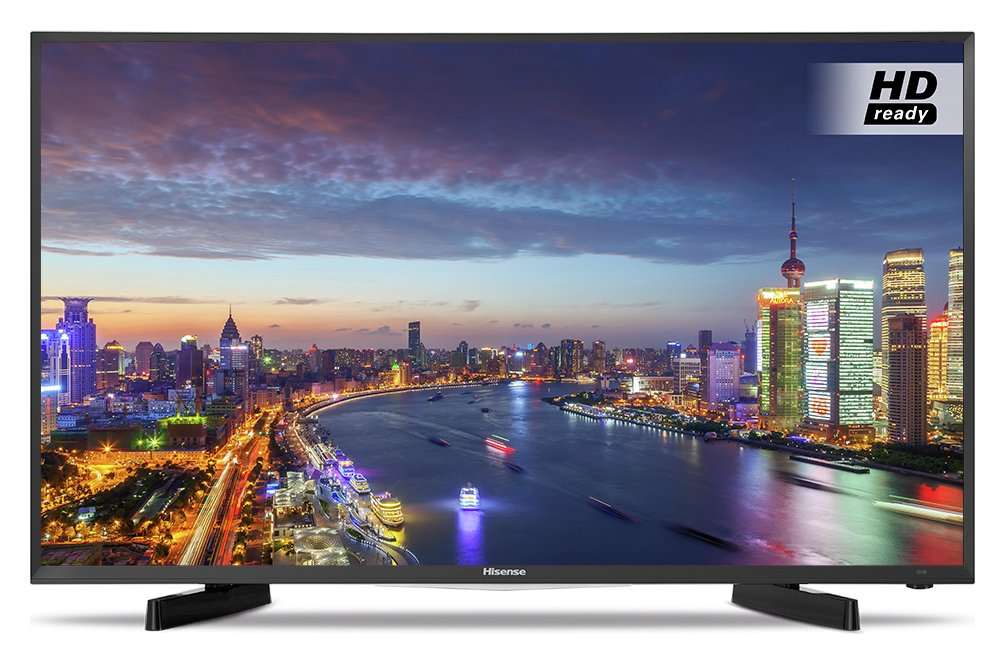 hisense-h32m2600-32-inch-hd-ready-fvhd-smart-led-tv