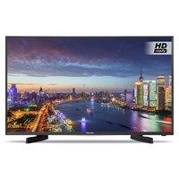 Hisense H32M2600 32'' 720p HD Ready Black LED TV