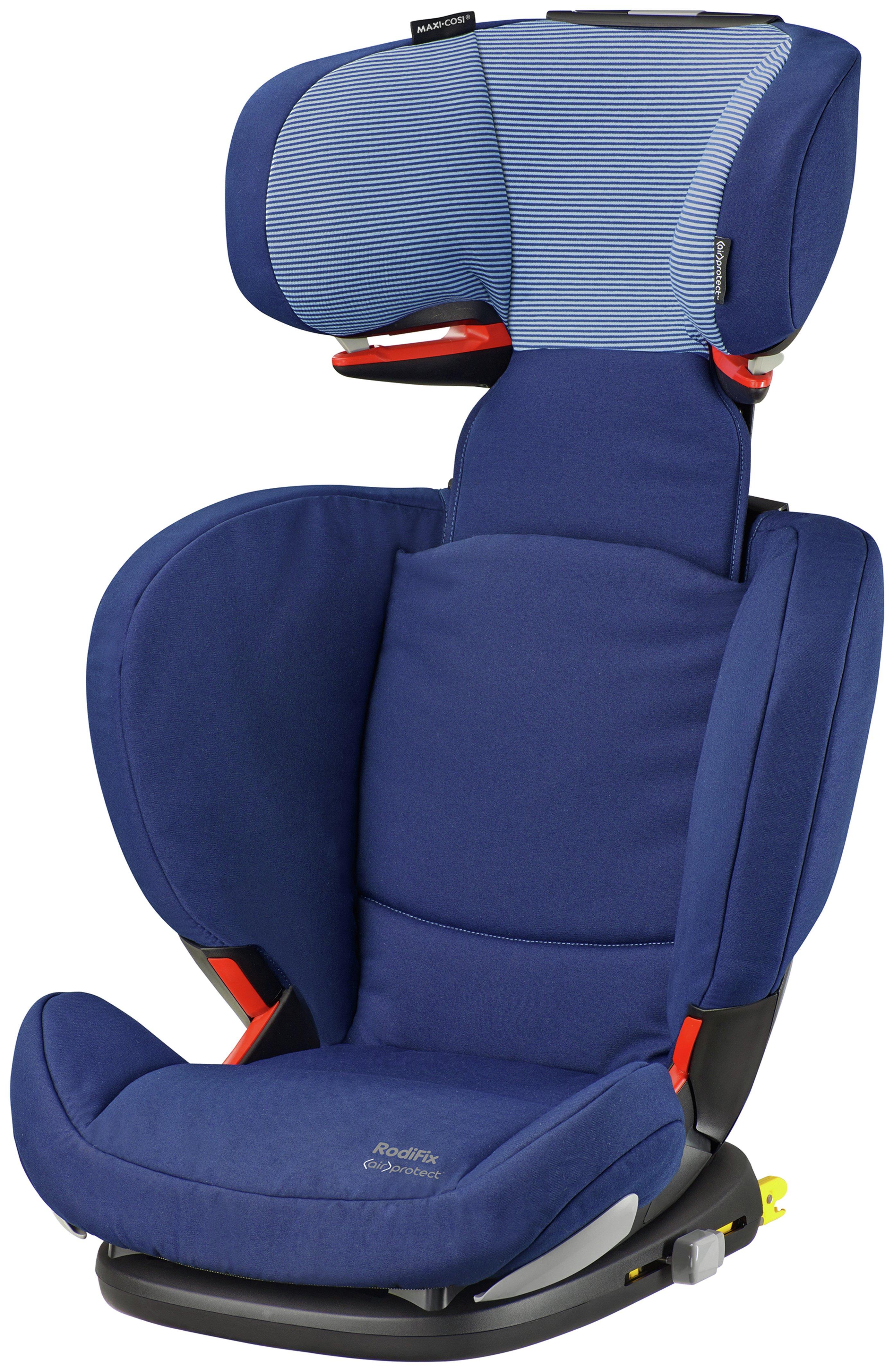 maxi-cosi-rodifix-group-2-3-river-blue-car-seat