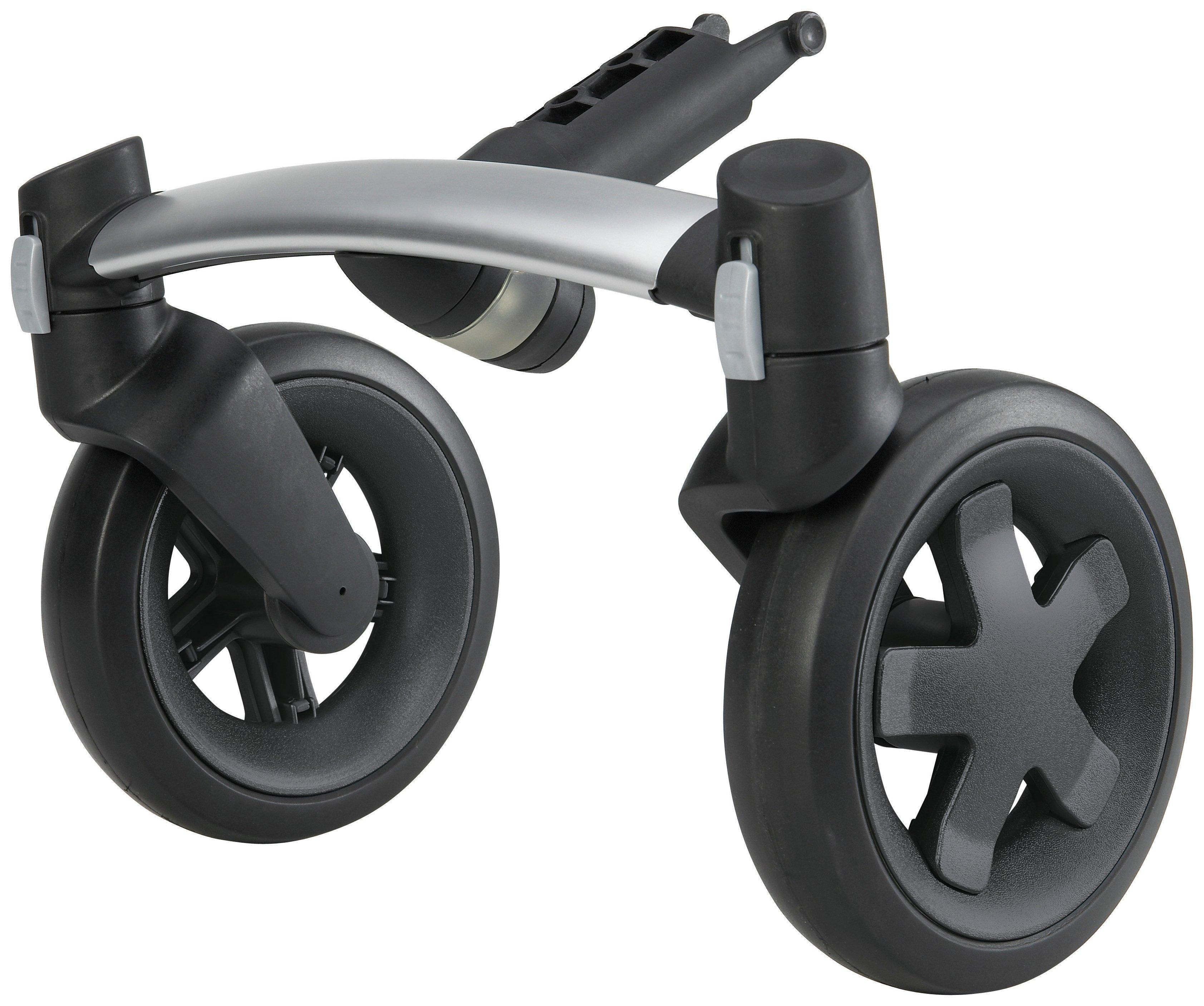 quinny-buzz-4-front-wheel-unit-silver