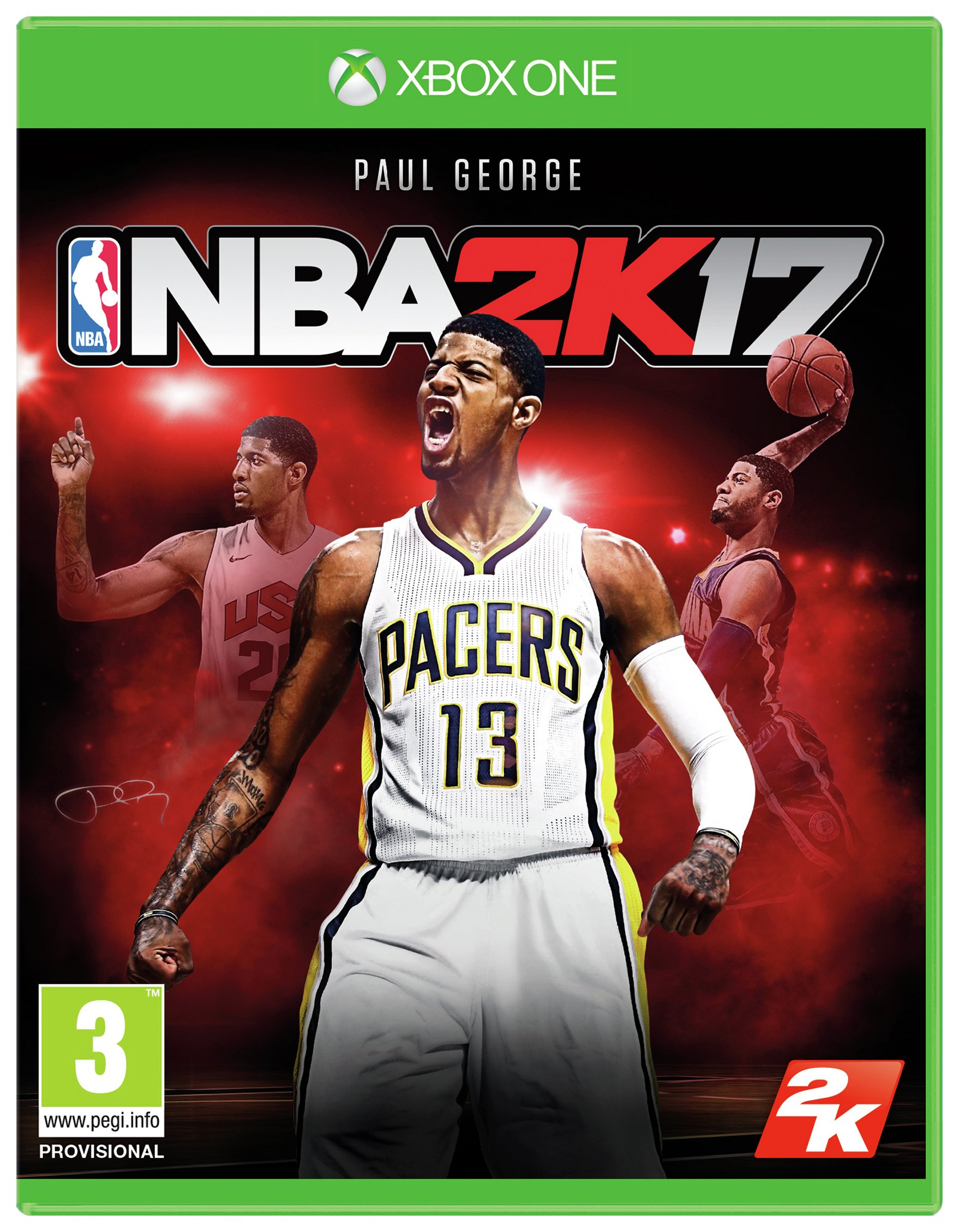 nba-2k17-xbox-one-game