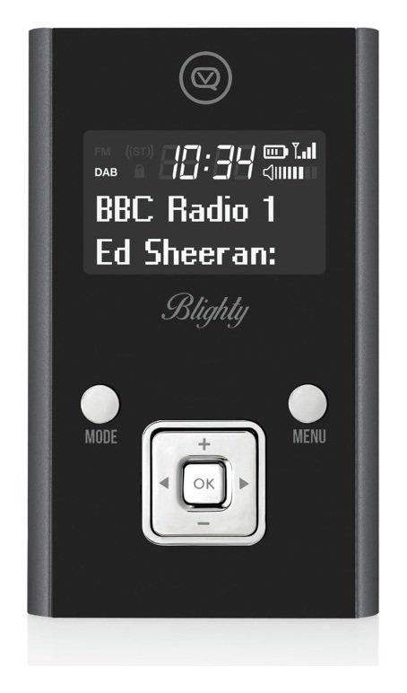 vq-portable-dab-radio-grey