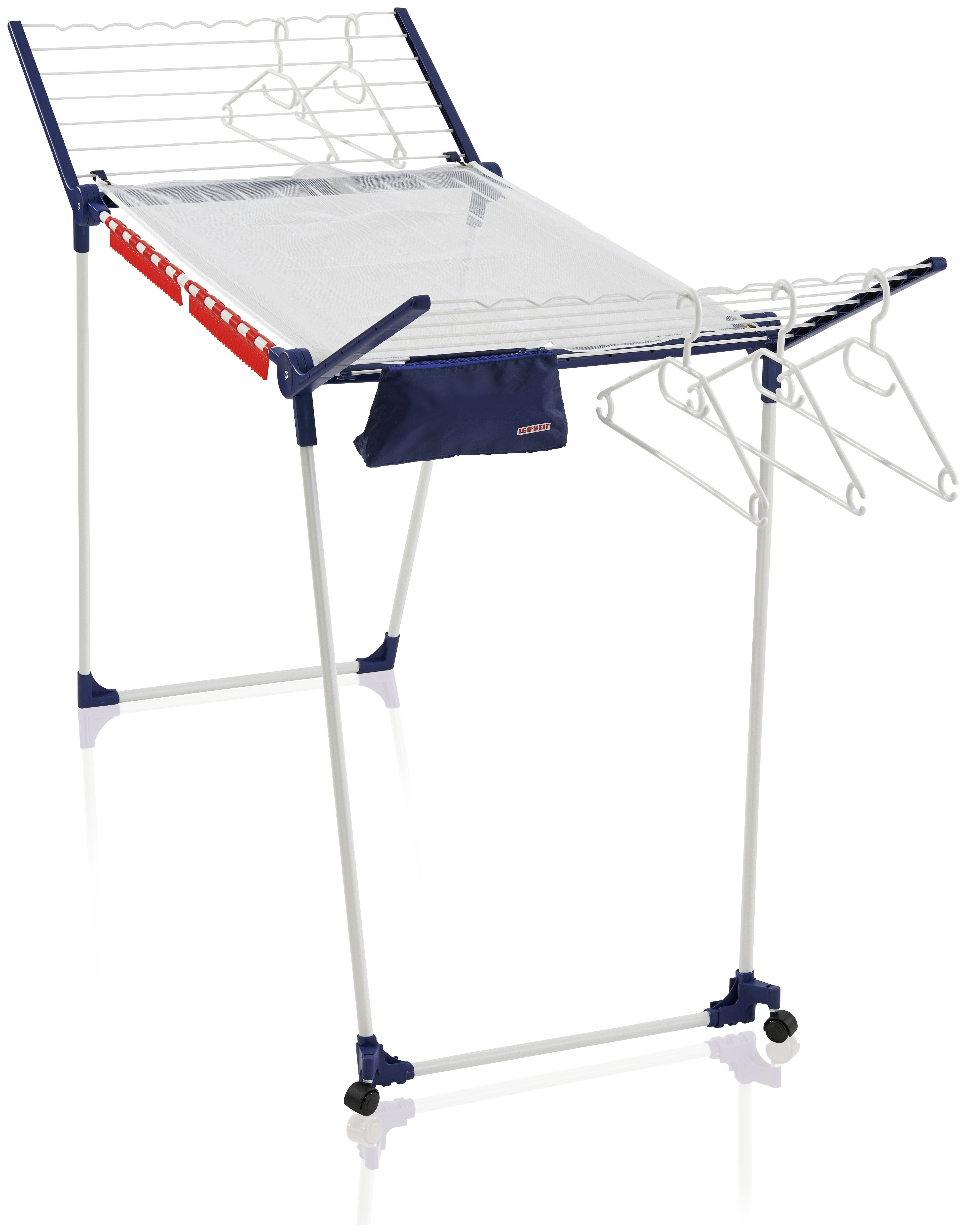 leifheit-pegasus-200-deluxe-20m-mobile-roller-airer