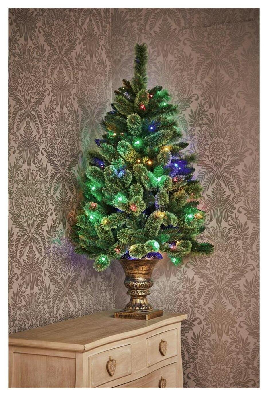 4ft-pre-lit-needle-pine-christmas-tree