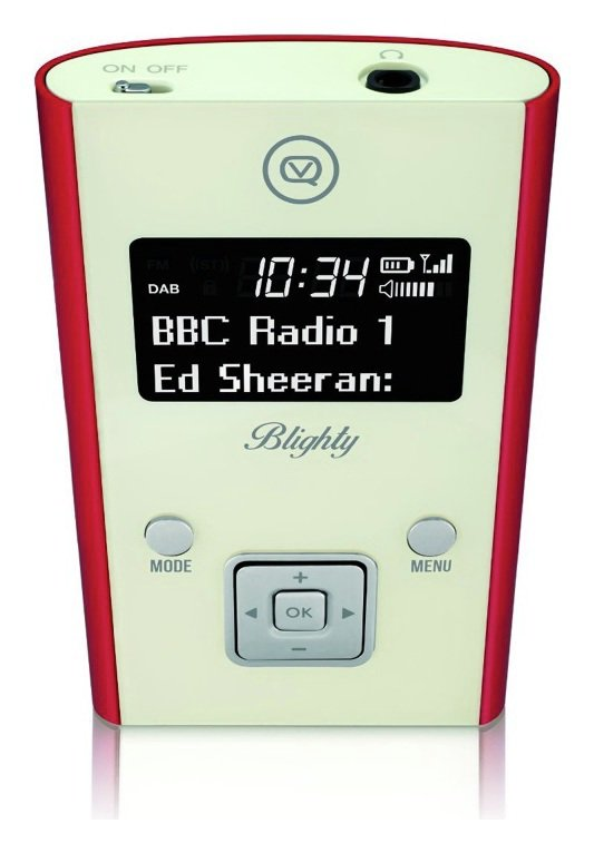 vq-portable-dab-radio-red