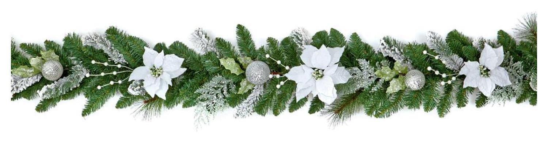poinsetta-garland-white