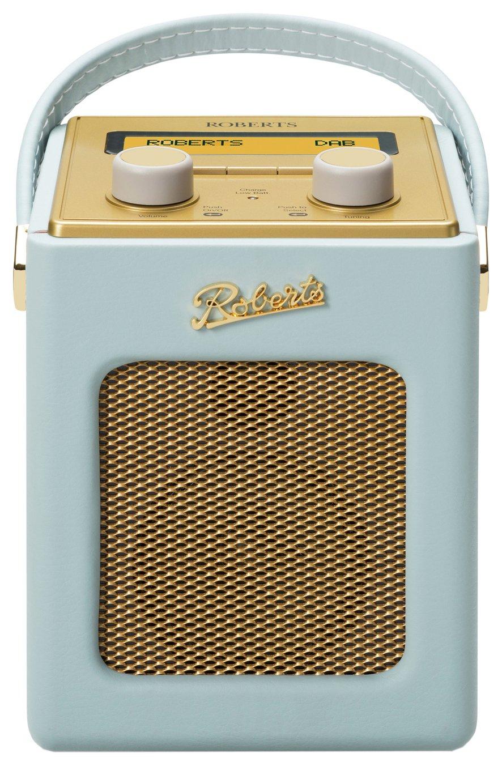 roberts-revival-mini-dab-radio-duck-egg