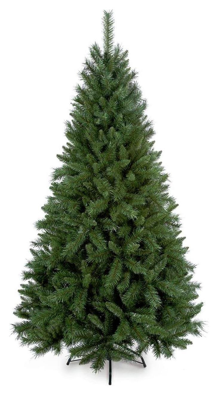 11.9ft Majestic Noel Christmas Tree - Pine