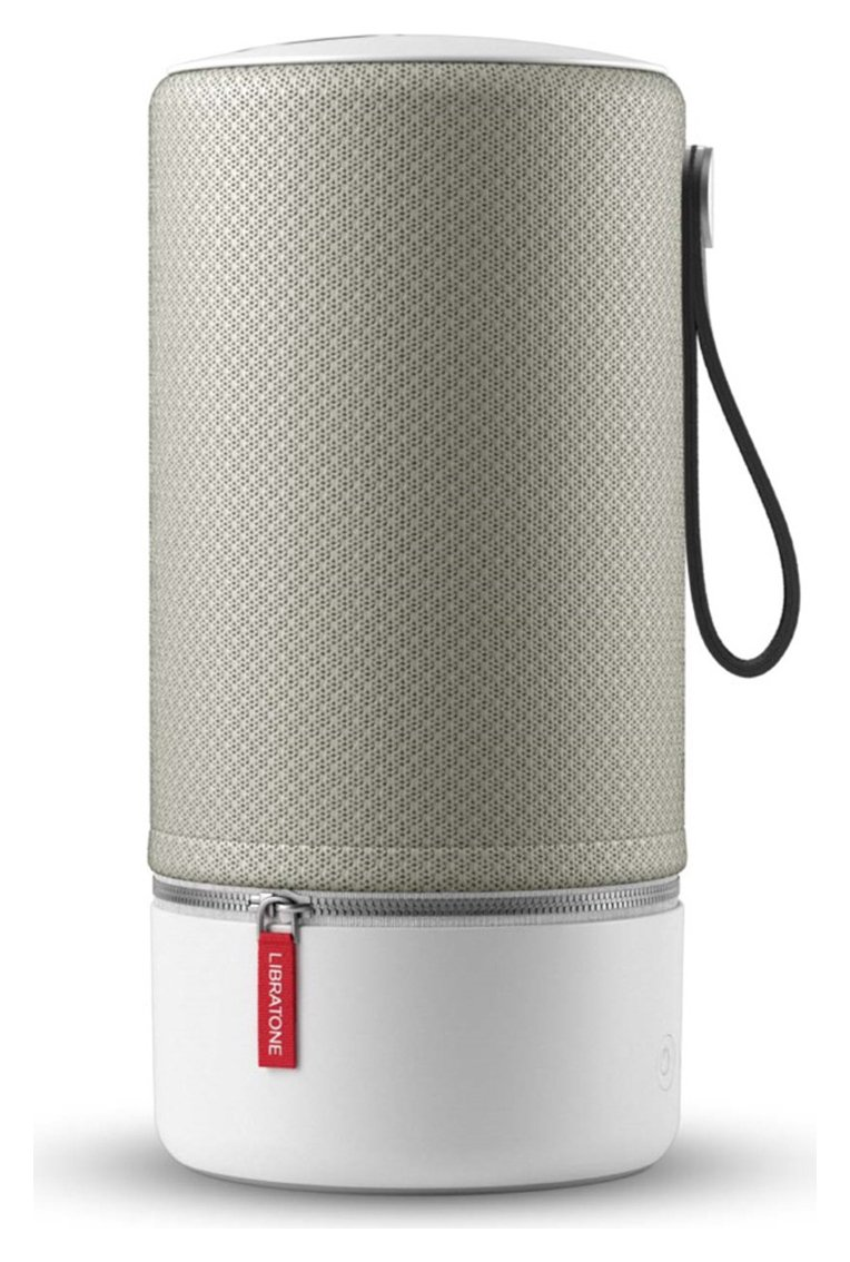 libratone-zipp-wireless-speaker-cloudy-grey