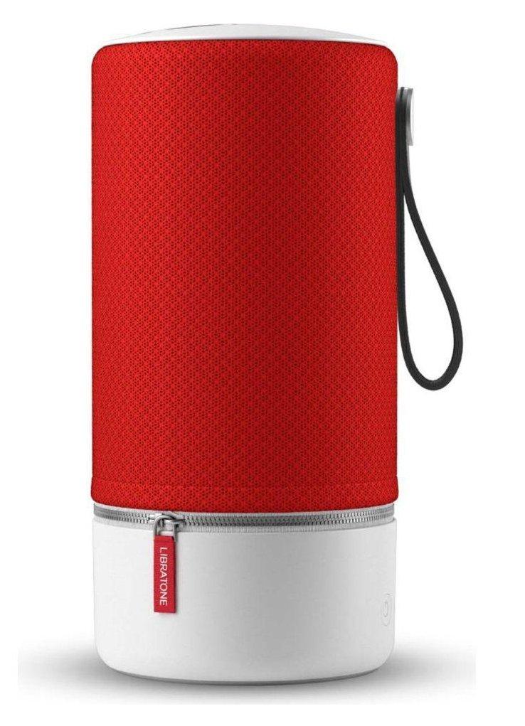libratone-zipp-wireless-wi-bluetooth-speaker-red