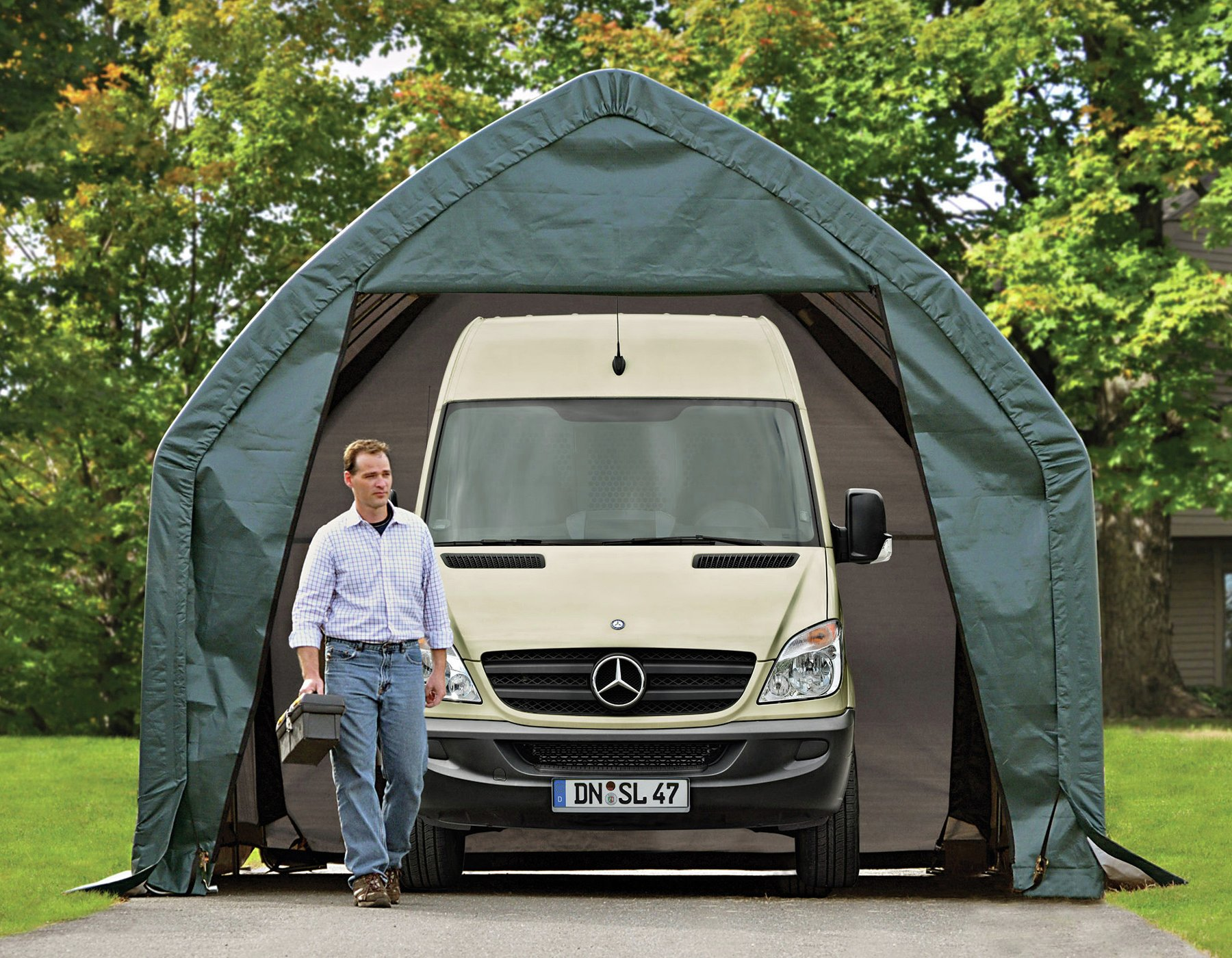 shelter-logic-truck-shelter-13-x-20ft