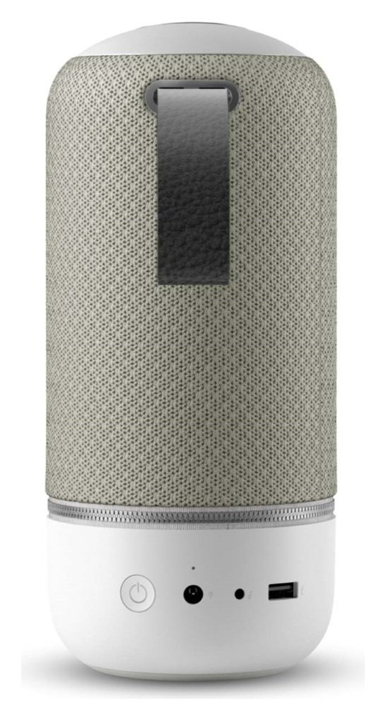 libratone-zipp-mini-wireless-speaker-cloudy-grey