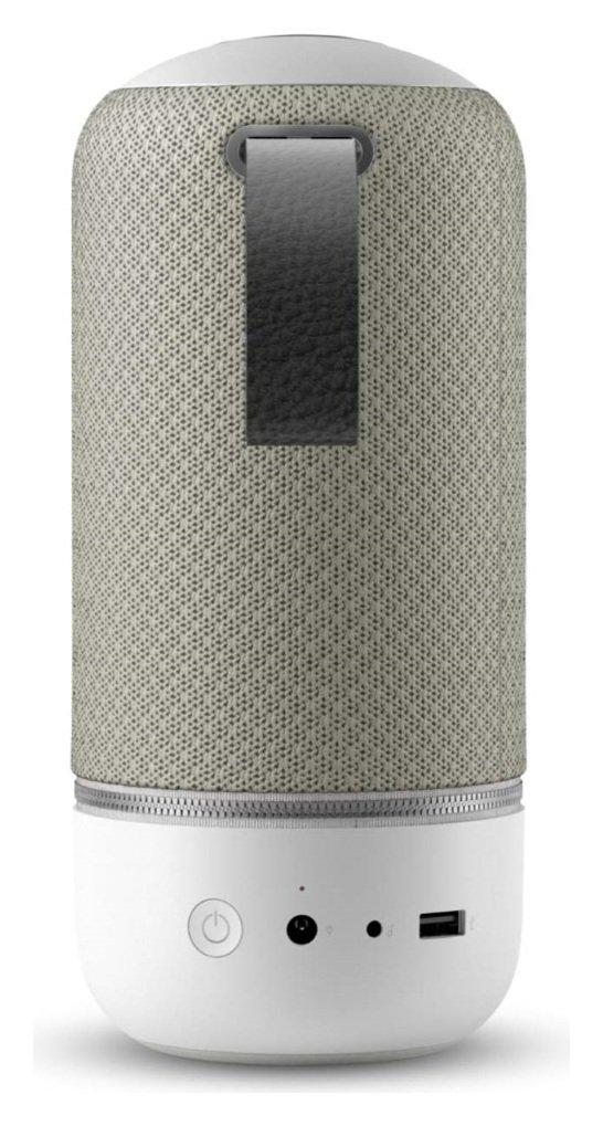 libratone-zipp-mini-wireless-speaker-cloudy-grey