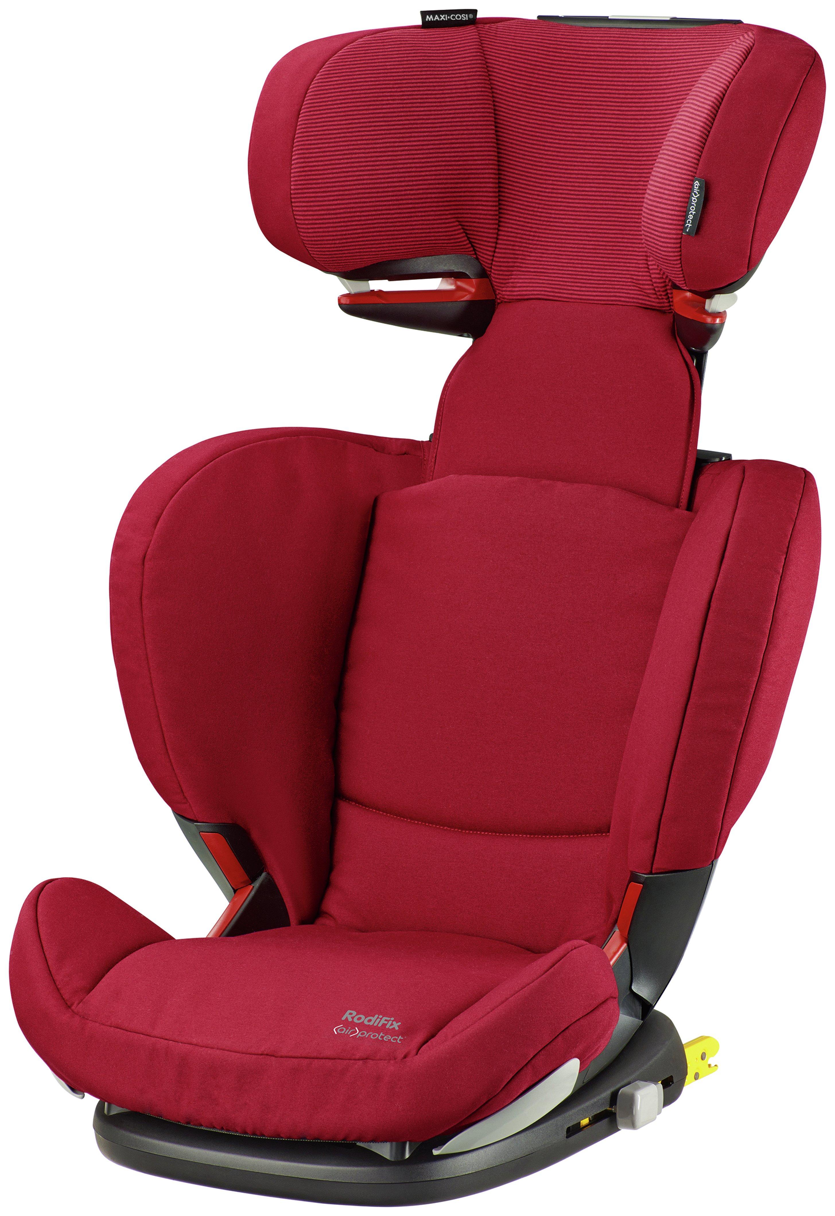 maxi-cosi-rodifix-group-2-3-robin-red-car-seat