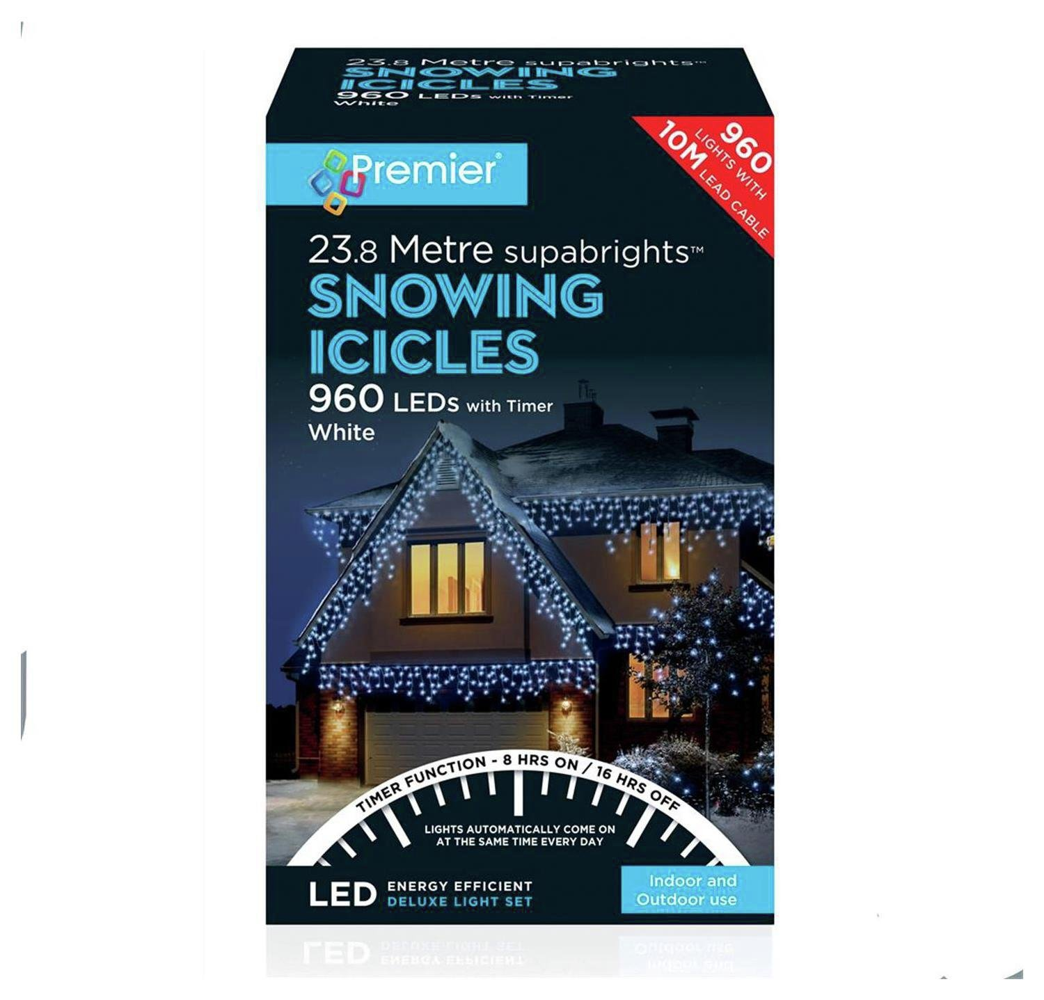 960-led-timer-bright-snowing-icicle-lights-white