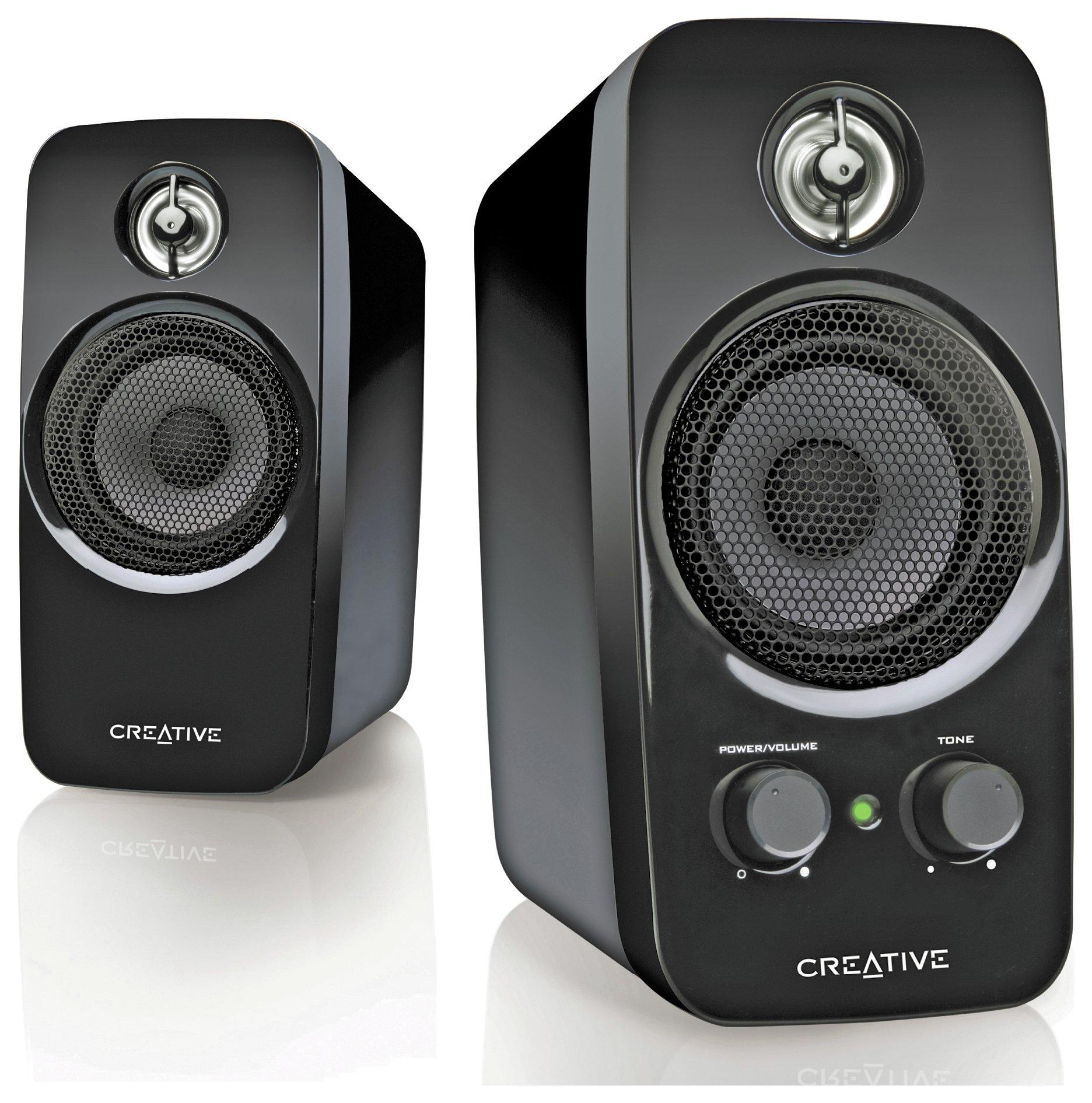 creative-inspire-t10-20-desktop-speaker