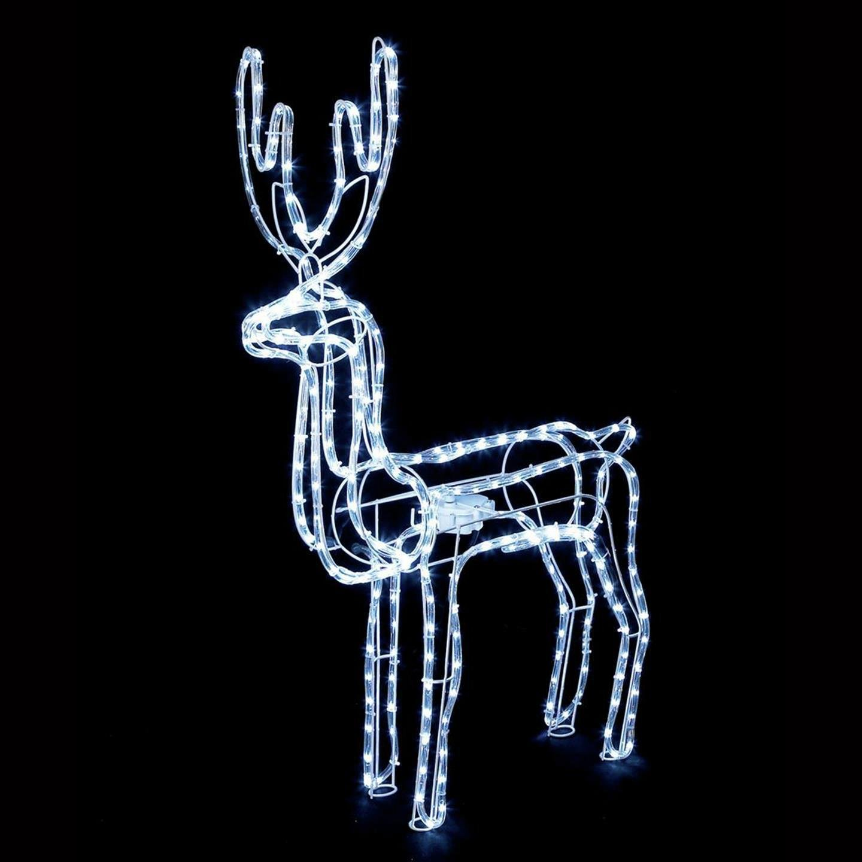 reindeer-moving-head-rope-light-white