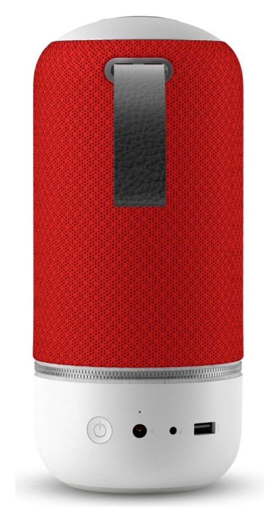 libratone-zipp-mini-wireless-wi-bluetooth-speaker-red