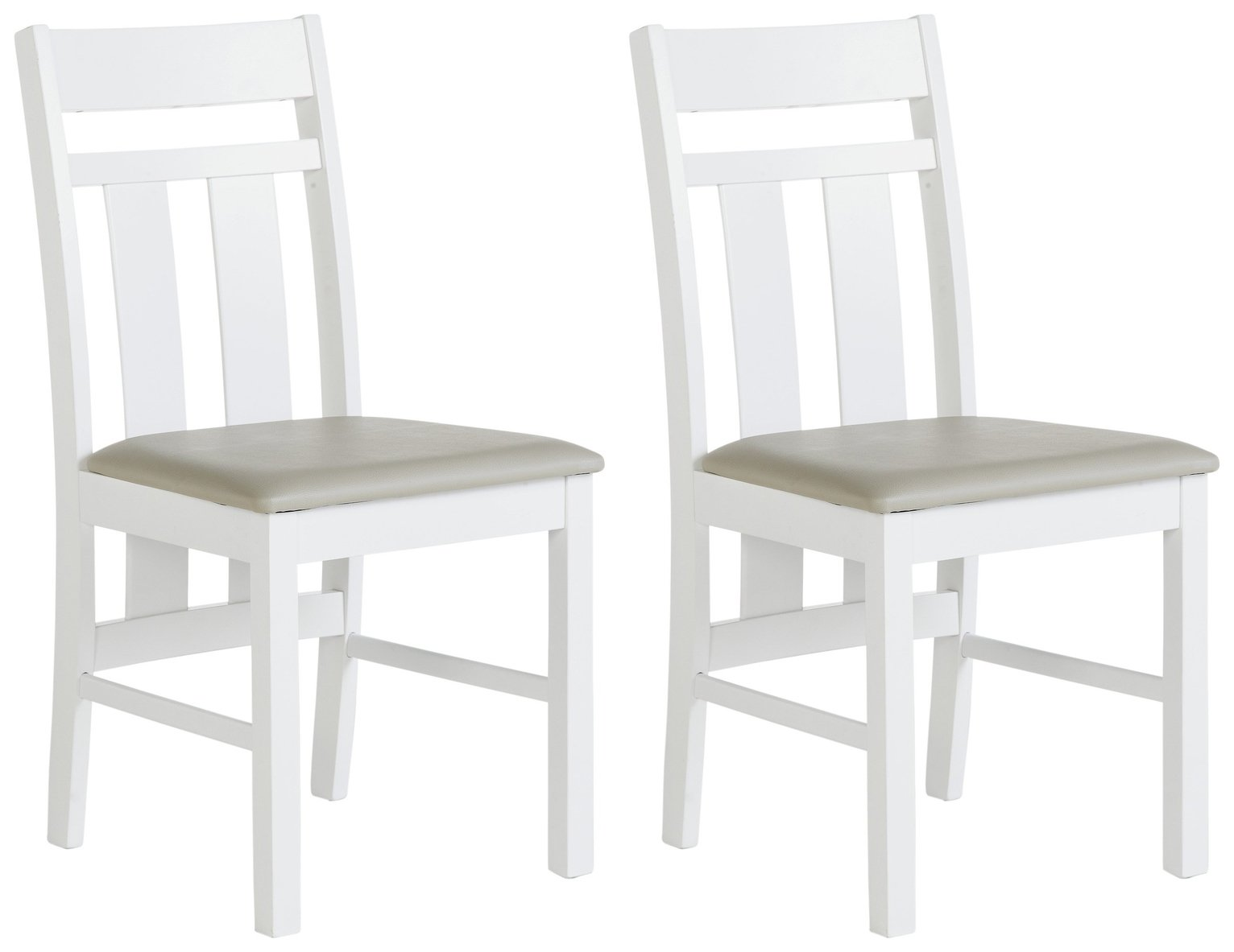 Castleton 115cm Dining Table And Chairs