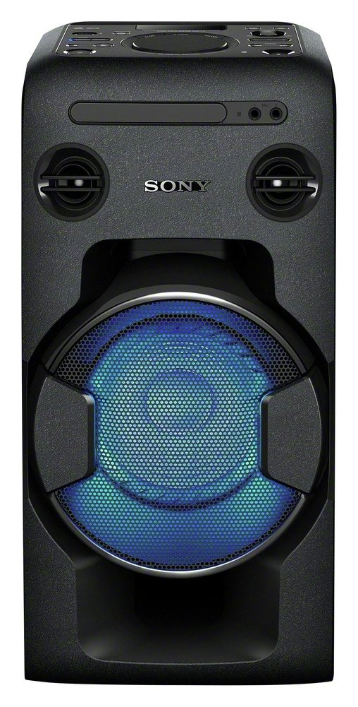 sony mhc v11 vertical sound system. Black Bedroom Furniture Sets. Home Design Ideas