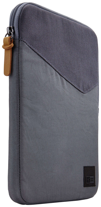 Image of Case Logic Lodo 10.1 Tablet Sleeve - Grey.