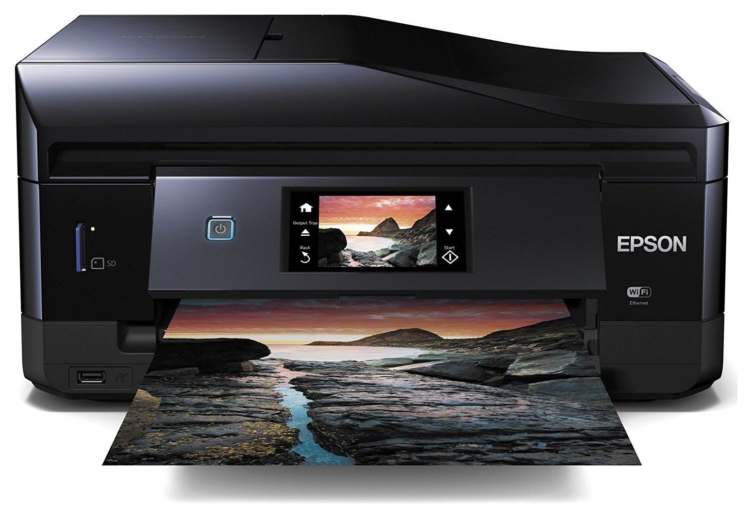 epson-expression-photo-xp-860-printer
