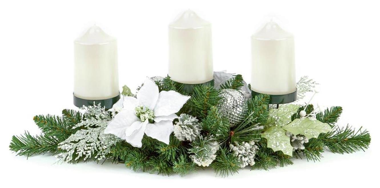 poinsetta-3-candle-holder-centrepiece-white