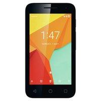 Vodafone Smart Mini 7 Mobile Phone - Black