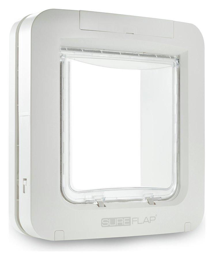 sureflap-microchip-pet-door