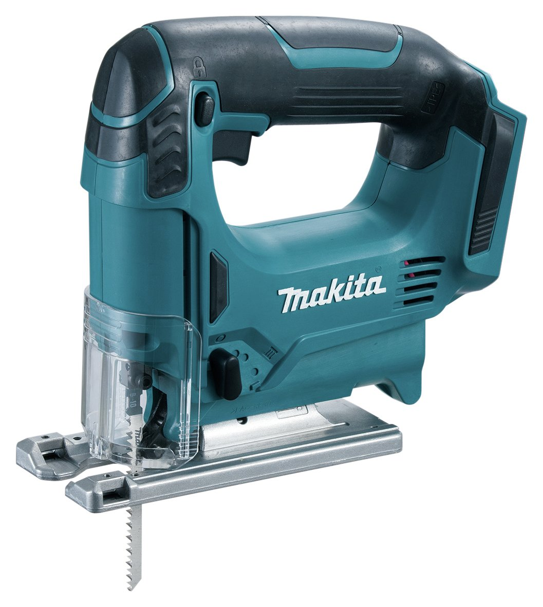 makita-18v-bare-jigsaw-battery