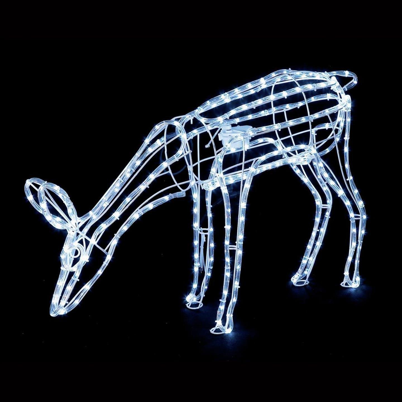 twinkling-reindeer-head-rope-light-white