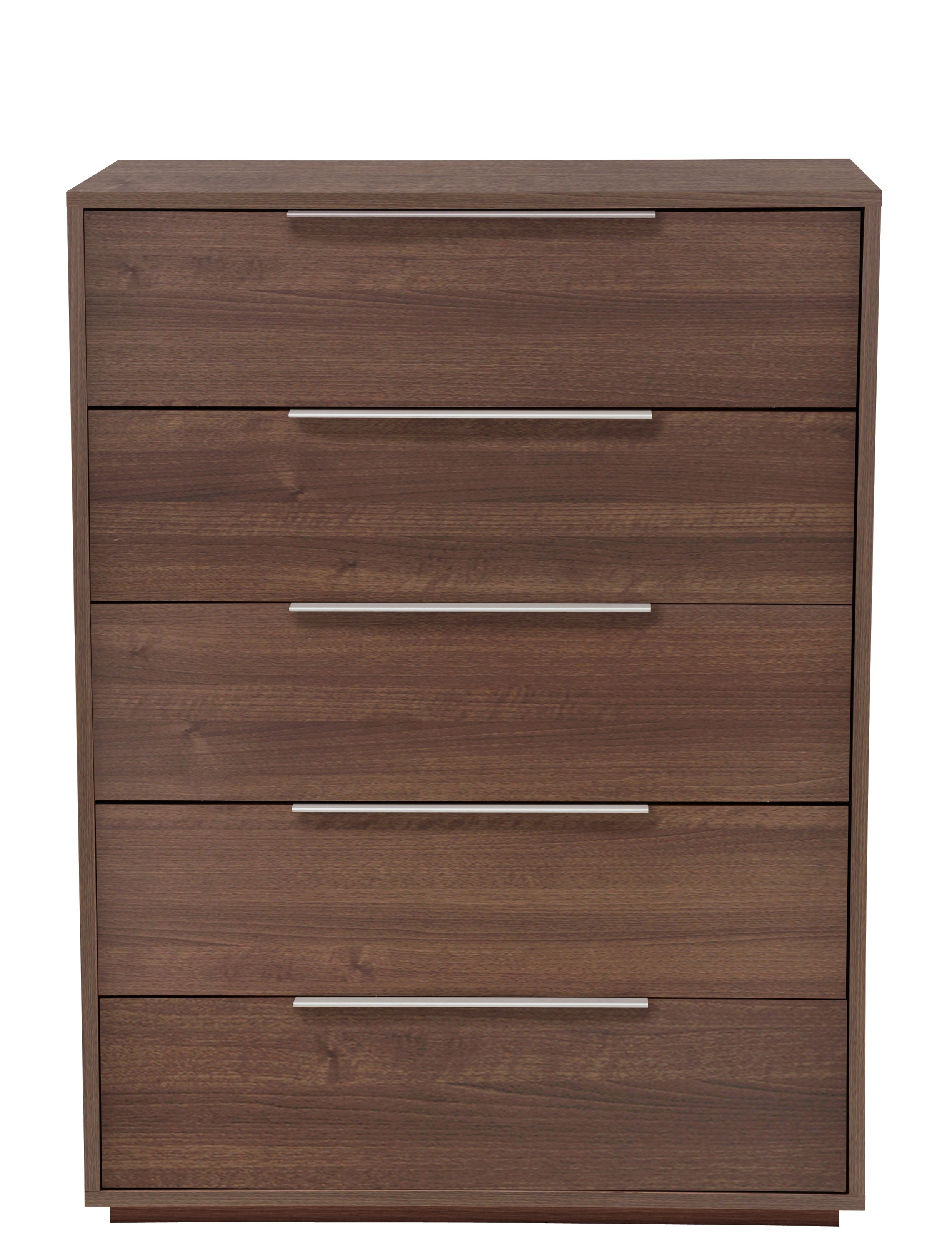 buy canvas chest of drawers at your online. Black Bedroom Furniture Sets. Home Design Ideas