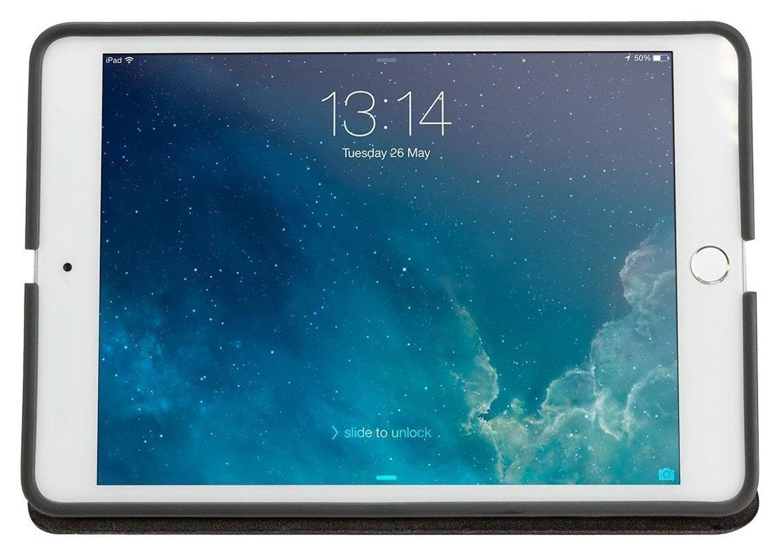 Targus - Click-In Apple - iPad mini Case