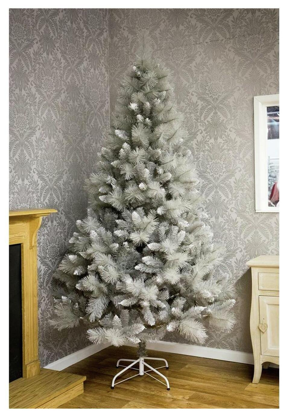 6ft-tip-grey-fir-christmas-tree-silver