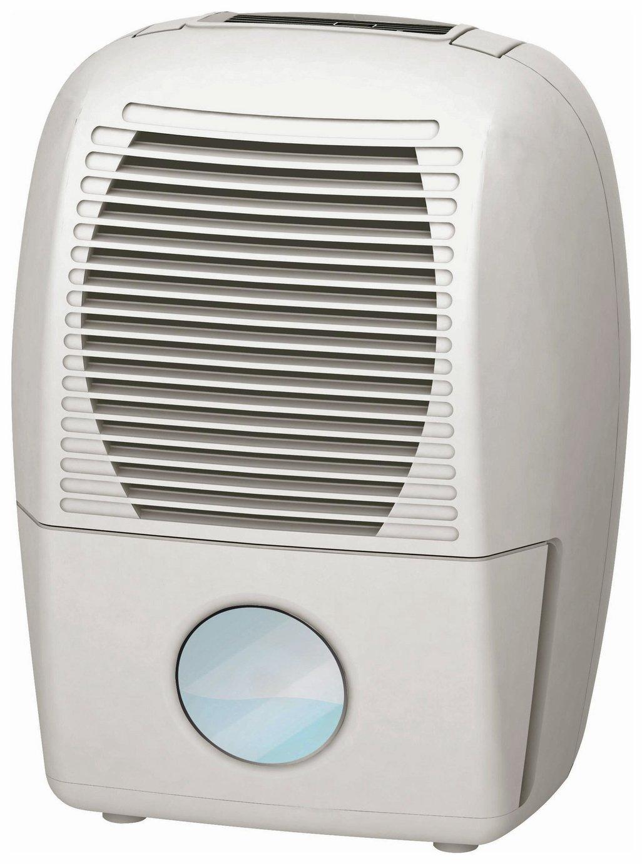 Argos 10 litre de humidifier