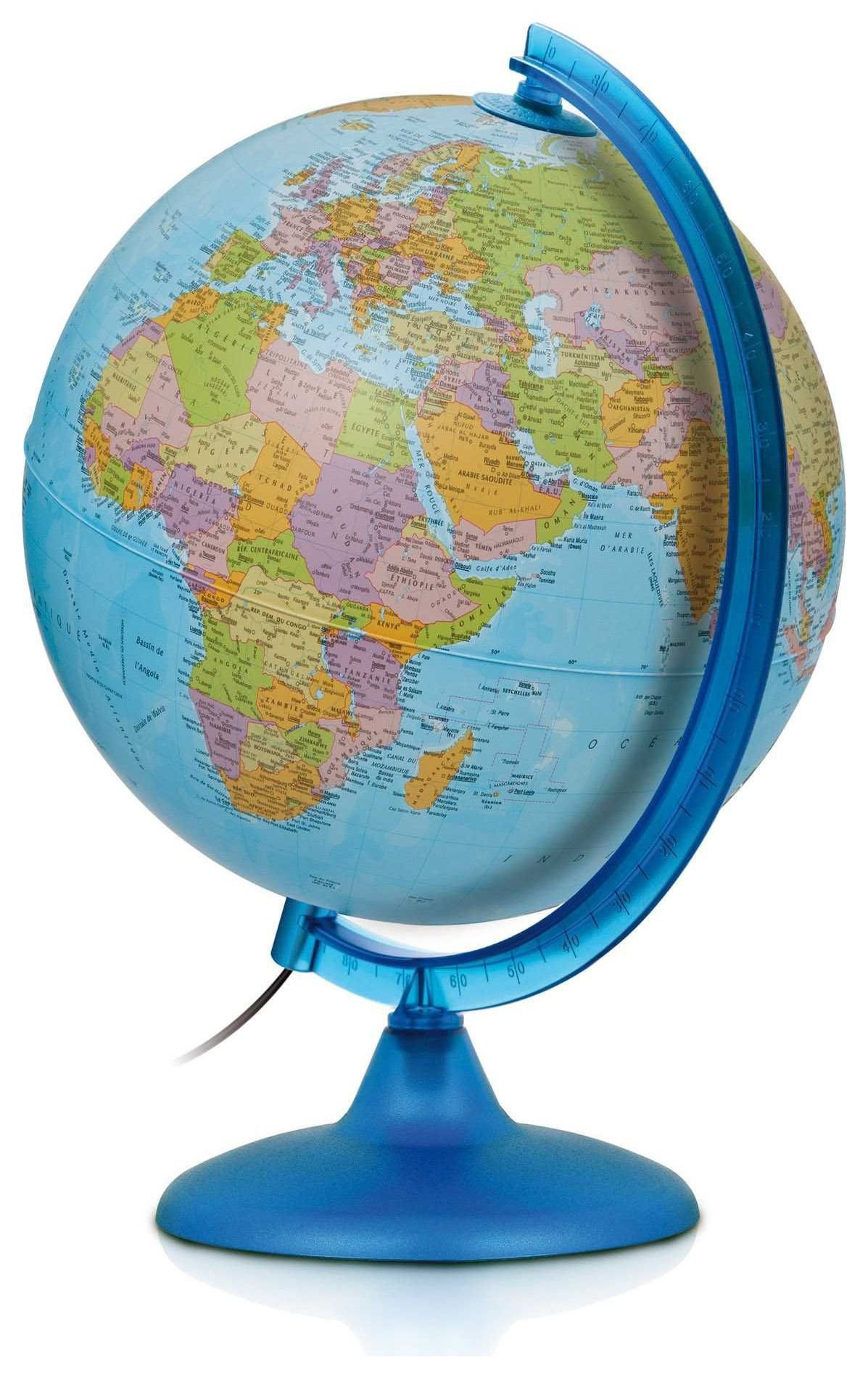 nova-rico-night-day-illuminated-globe-25-cm