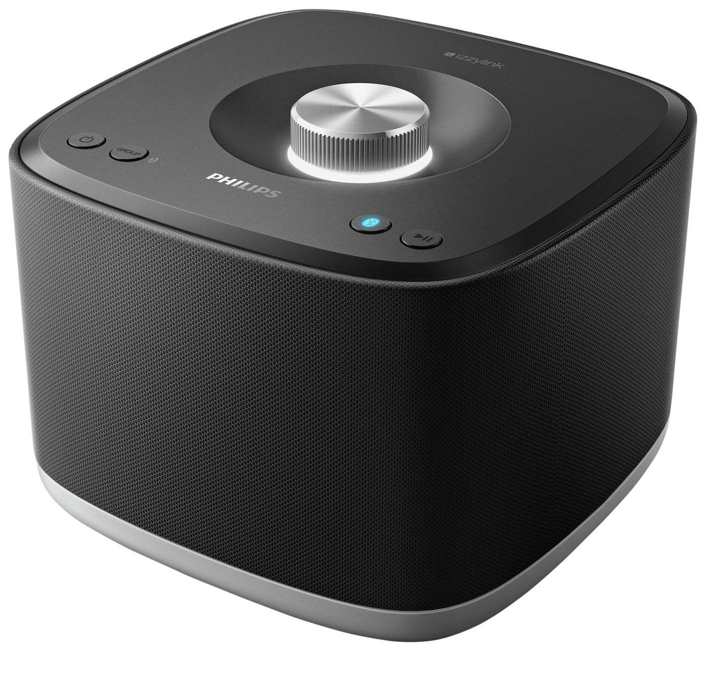 izzy-multiroom-wireless-speaker-black