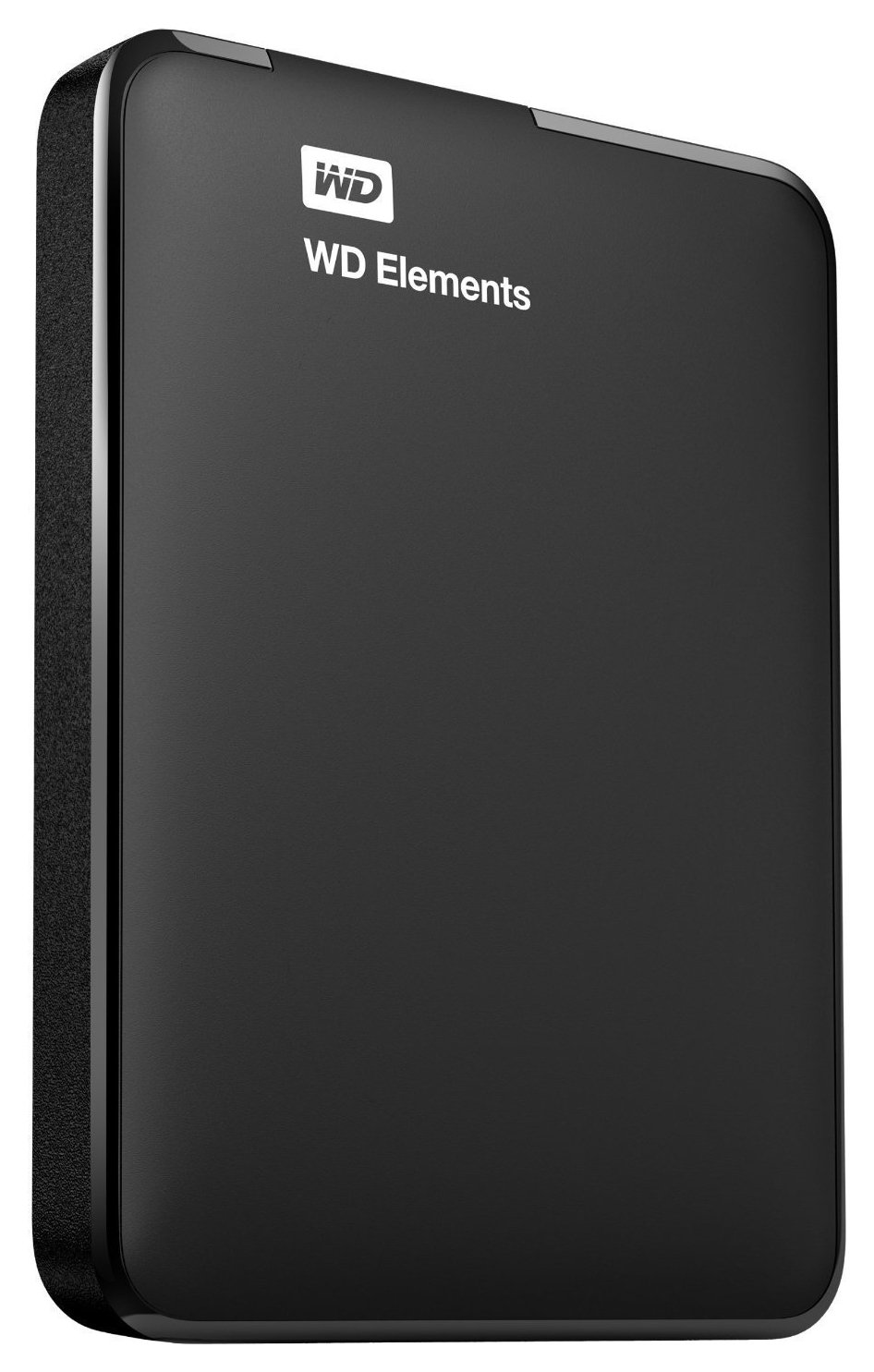 wd-elements-3tb-emea-portable-hard-drive-black
