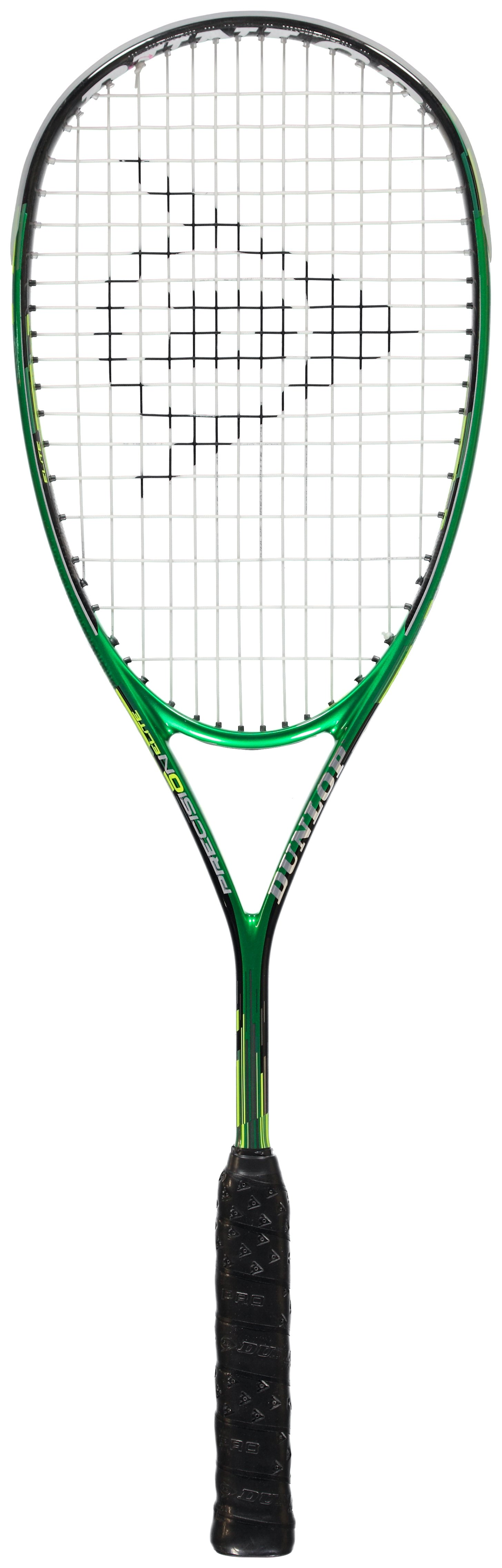 precision-elite-squash-racket