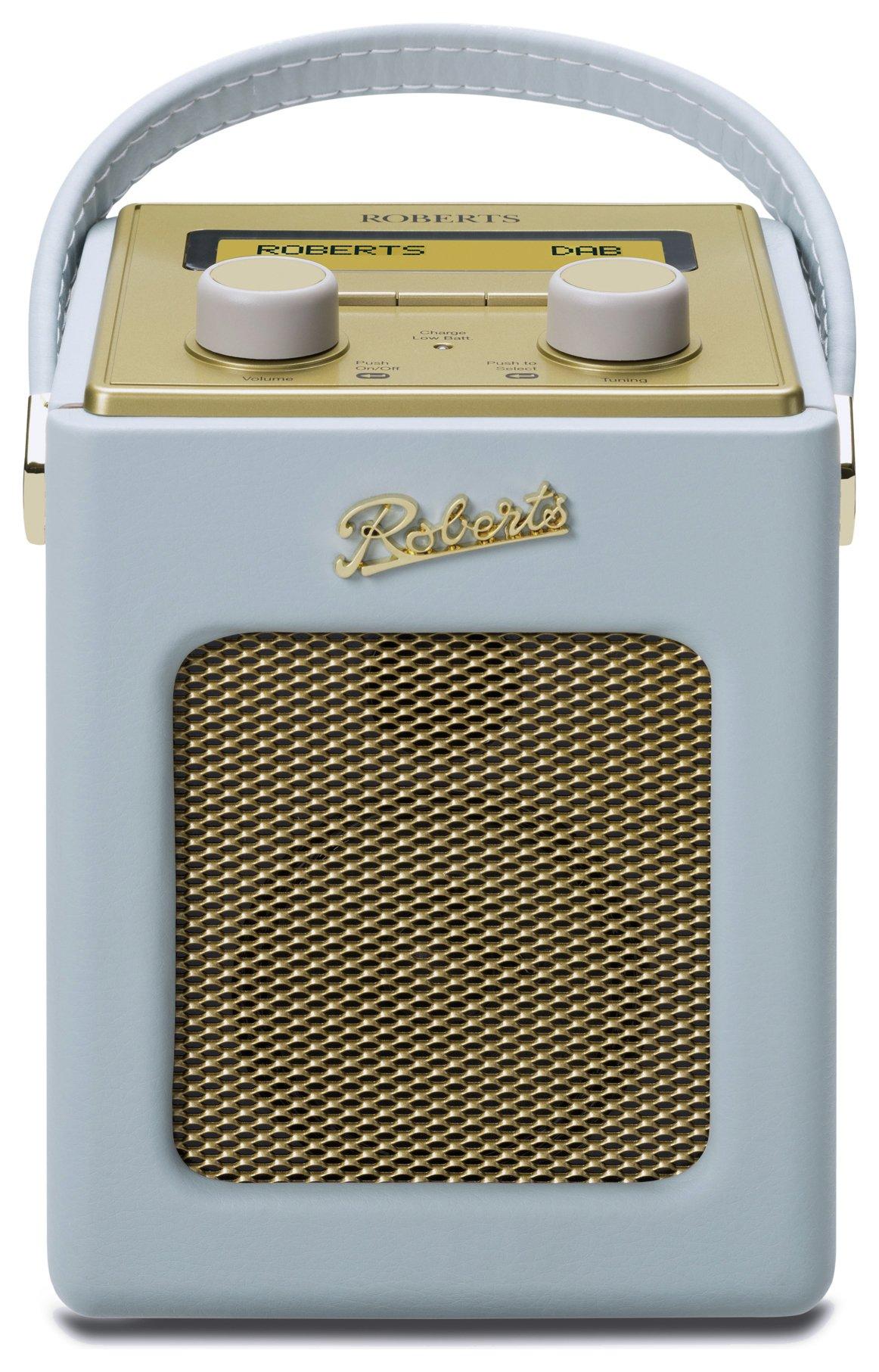 roberts-revival-mini-dab-radio-dove-gray