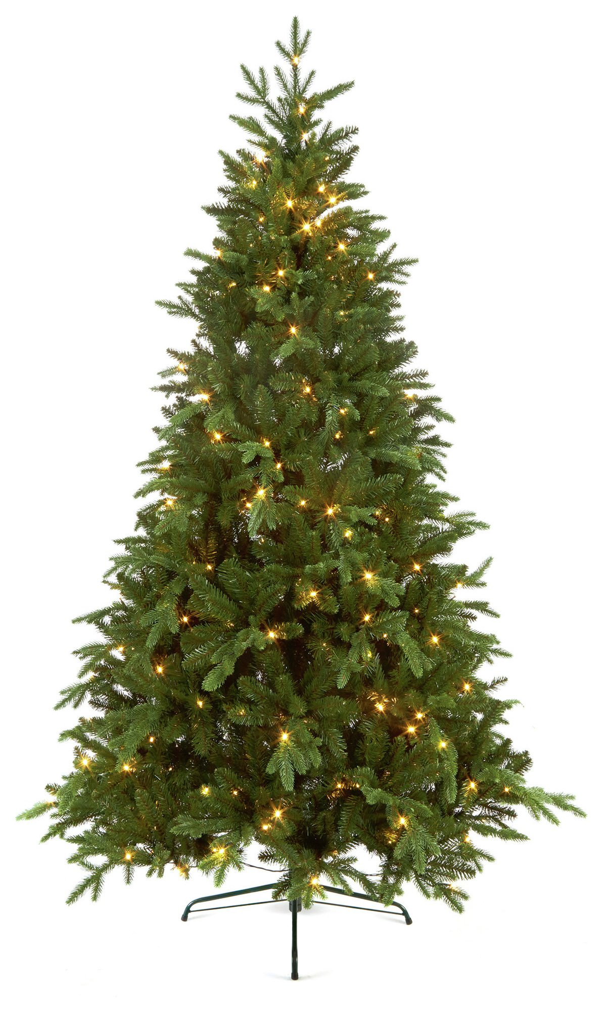 chesterfield-6ft-christmas-tree-with-easy-connect-lights