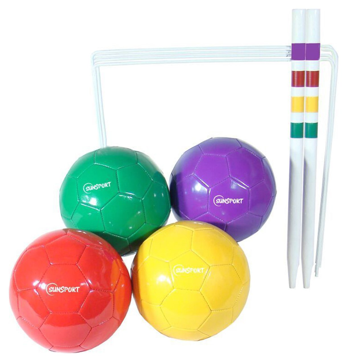 sunsport-football-croquet-game