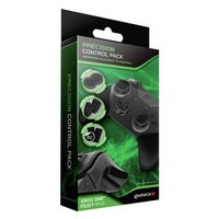 Xbox - One Precision Control Pack