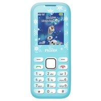 Sim Free Lexibook Disney Frozen Mobile Phone